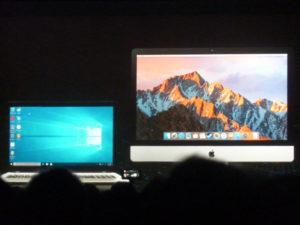 GeForce Now sur PC et Mac