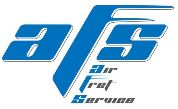 logiciel de gestion pour Air Fret Service