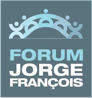 logo forum jorge francois