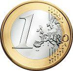 piece-un-euro